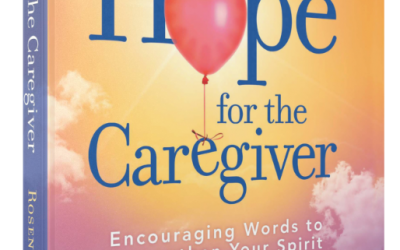 The Orientation and Disorientation of Caregivers